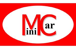 MiniCar Heinsberg